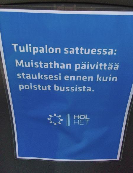 Kuva: Saara Järvinen