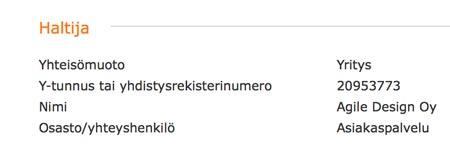 Kuva: Viestintävirasto Ficora, SuurellaSydamella.fi