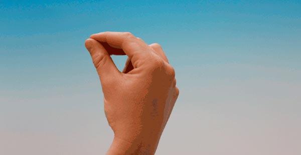 Criticalhandgestures.tumblr.com