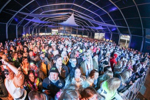 Himos Festival 2015 Antti Tuisku, Kuva Santeri Saarinen, Stara