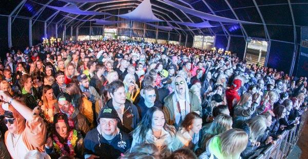 Himos Festival 2015, Kuva Santeri Saarinen, Stara