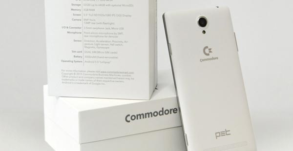 commodore15072015