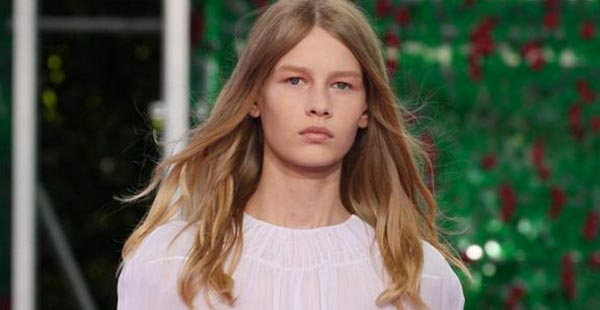 Kuva: Splash News, Dior