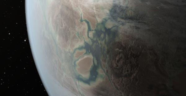 NASA/JPL-Caltech/T. Pyle