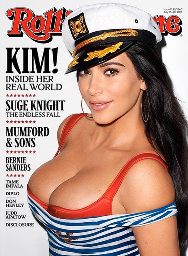 kimkardashian02072015