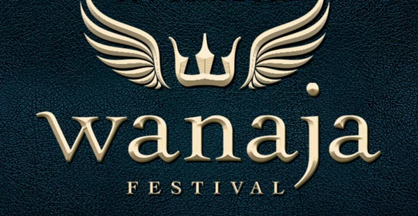 Wanaja Festival