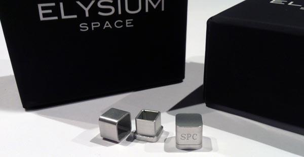 elysium18082015a