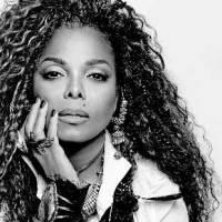 Janet Jackson kiistää syöpähuhut – peruu keikkojaan - janetjackson-200x200