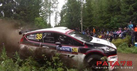 Pata 78 Motorsport Videos