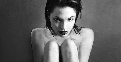 Kate Garner
