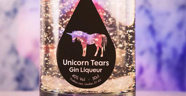 unicorntears23092015x