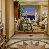 Venetian-kasinohotelli Las Vegasissa