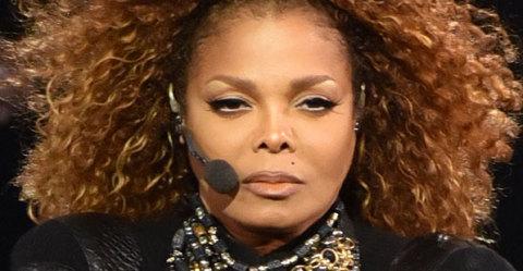 Janet Jackson hyökkäsi fanejaan vastaan – sulkenut jopa Instagram-tilejä! - janetjackson22102015x-480x250