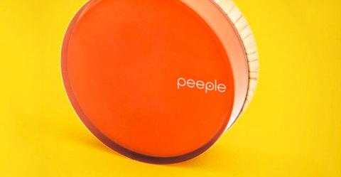 Peeple