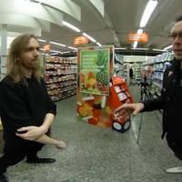 Anssi Kela Staran 360-asteen haastattelussa
