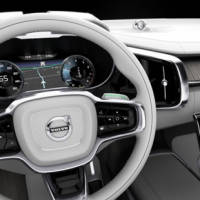 Volvo C26 konsepti