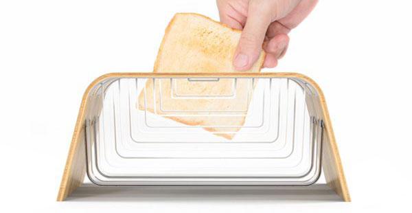leivanpaahdin06122015