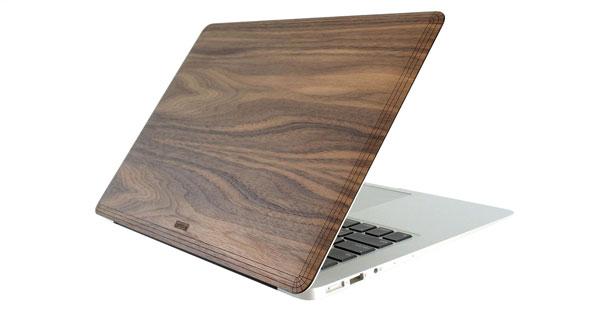 macbookprokuori11012016