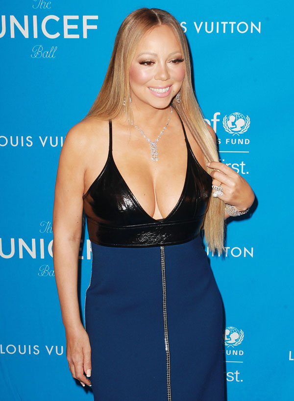 Mariah pornotähti escorts fi