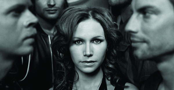 thecardigans24022016