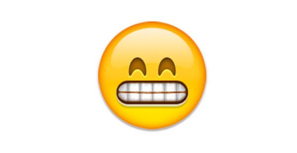 emoji14042016