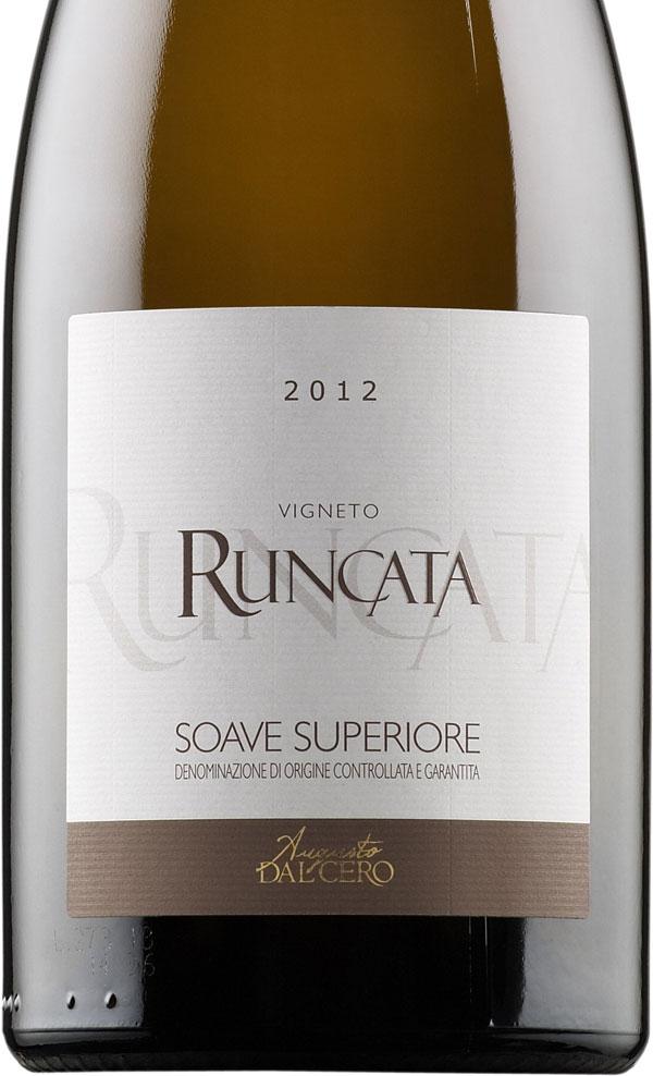 Runcata