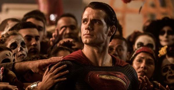 superman03042016