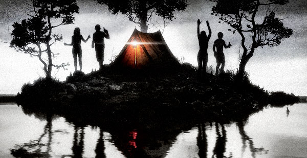 Bodom-elokuva
