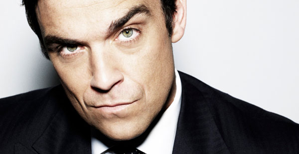 robbiewilliams28062016
