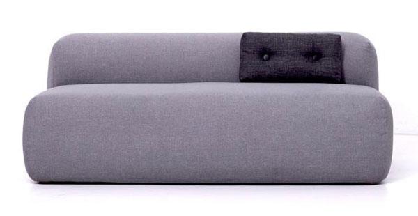 sohva26062016
