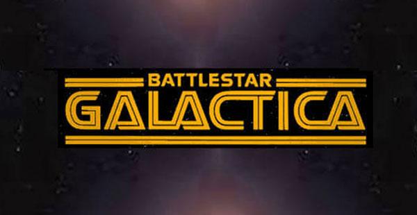Taisteluplaneetta Galactica
