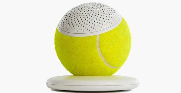 tennispallokaiutin21062016