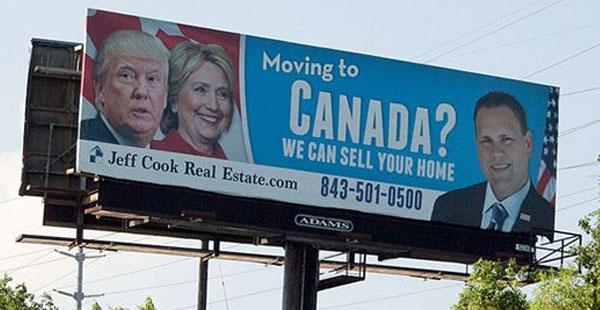 Jeff Cook Real Estate