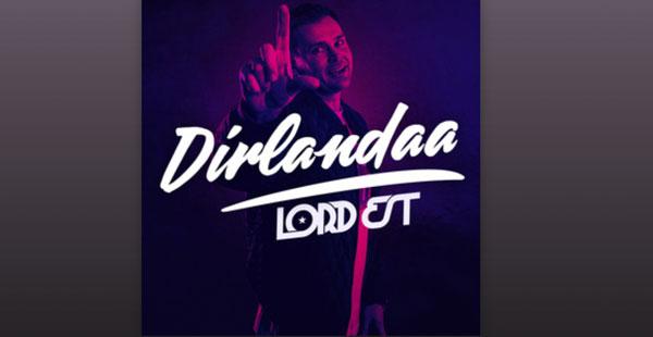 Lord Est Dirlanda