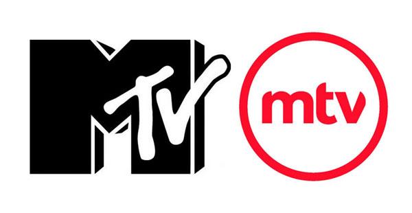 MTV, MTV