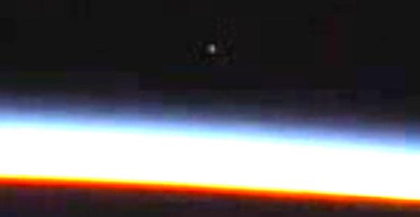 YouTube, NASA