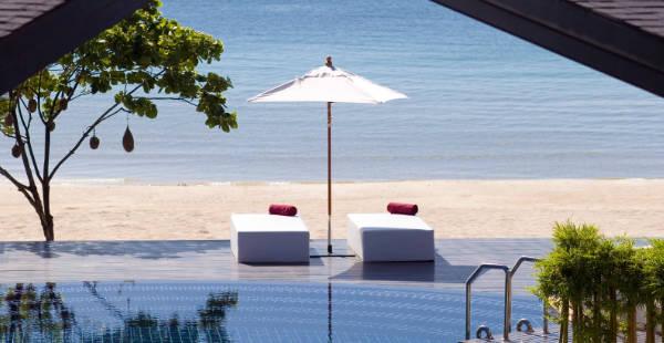 Aava Resort & Spa