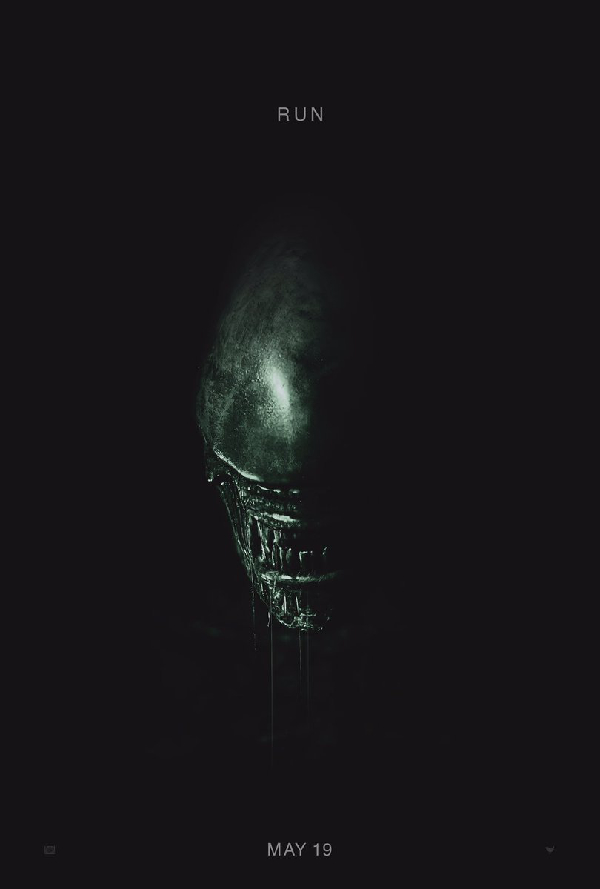 aliencovenant25112016a