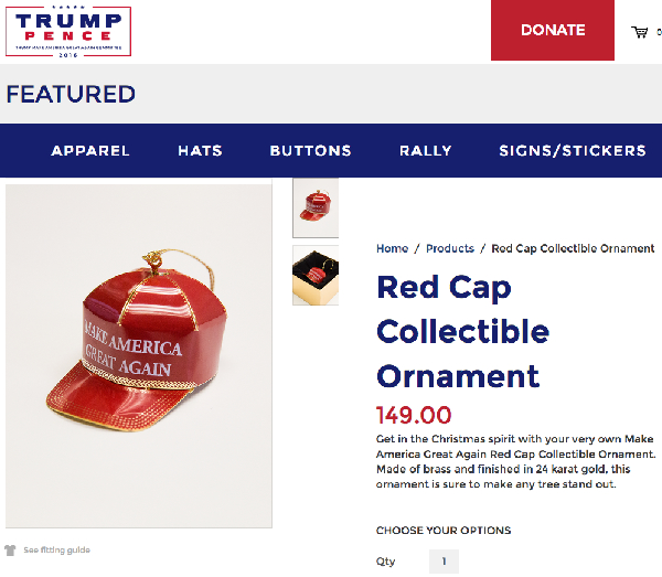 https://shop.donaldjtrump.com/