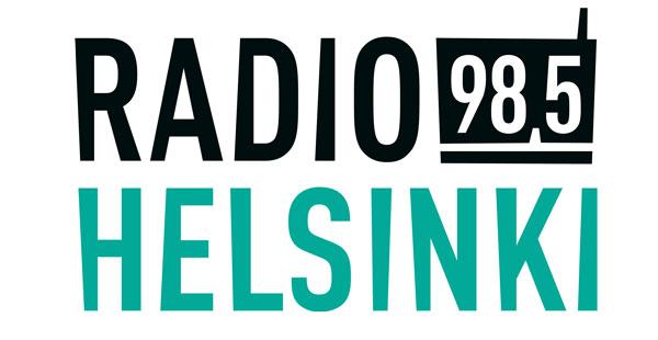 Helsinki Radio