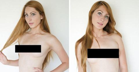 nainen haluaa seksiä nainen sängyssä