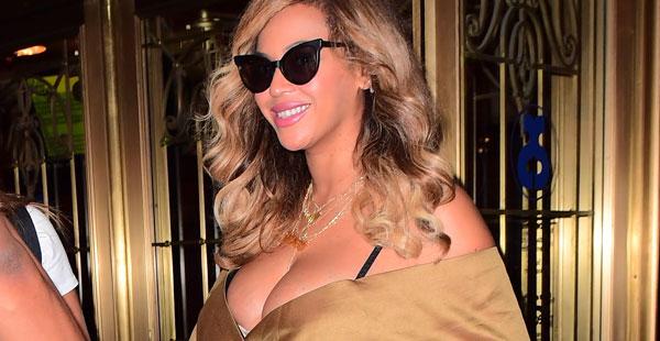 Beyonce suku puoli videot PILLUUN musta porno