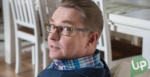 Antti Litja Kuollut