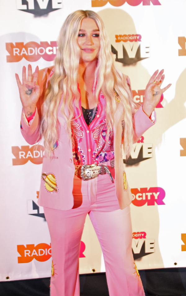 Kesha suku puoli videoMusta thug suku puoli