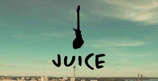 Juice elokuva