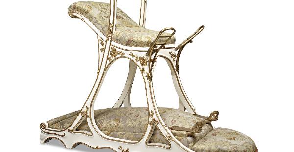 1800 luvun kuninkaallinen seksituoli myydään </div>                                   </div> </div>       </div>             </div>              </div>       <div class=