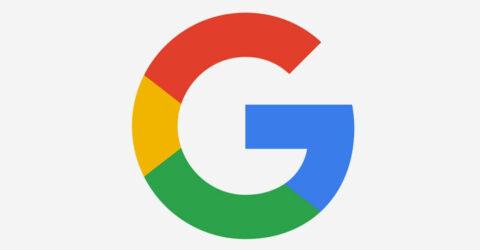 Google Karttapalvelu